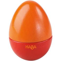 Musical Eggs