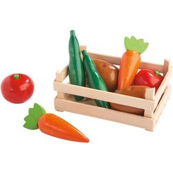 Cassetta della verdura