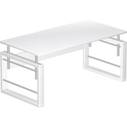 Desk Matti 140 cm
