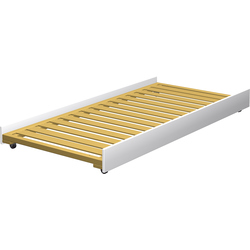 Trundle Bed, incl. slatted frame