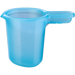 Sand-water Measuring Jug