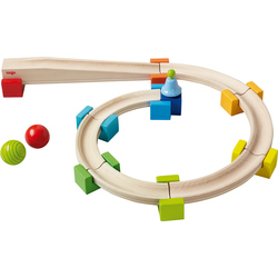 My First Ball Track – Basic Pack