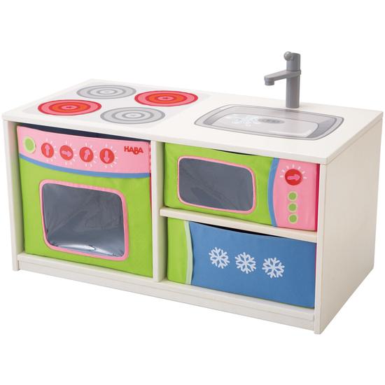 Banqueta Cocina para niños | Muebles para niños | Habitación ...