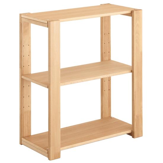 008366 Muebles Para Ninos Habitacion Infantil Haba Inventa - Muebles-para-juguetes-nios