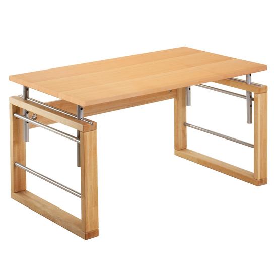Schreibtisch 120 Cm Kindermöbel Kinderzimmer Haba Erfinder