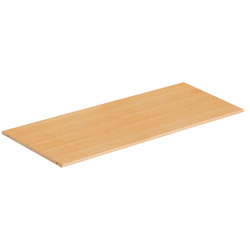 Large Shelf Board